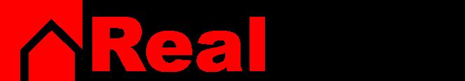 realmart1