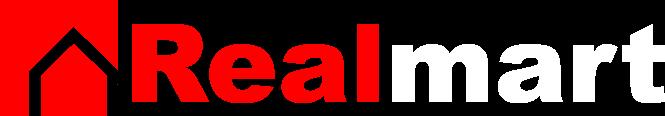 realmart2 (3)