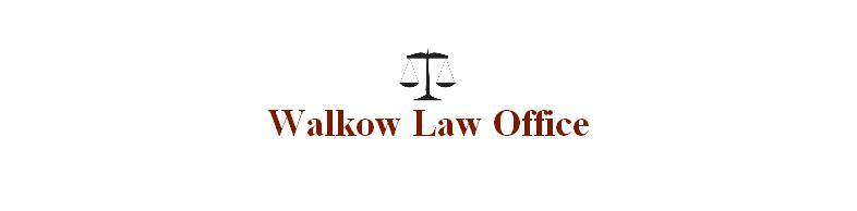 Walkow Logo (1)